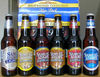 20070724_sd5_beergame2_1