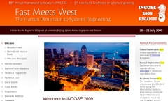 20090420_east_meets_west
