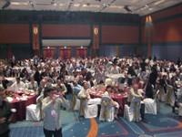20090722_banquet_1